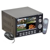 dvr+stand+alone+4ch+com+monitor+7cld7204hf++clear