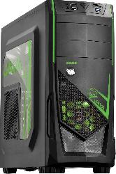 gabinete+mid+tower+java+s+fonte+c+01+cooler+led+verde+frontal+e+01+cooler+traseiro++pcyes