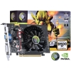 placa+de+video+geforce+nvidia+9500+gt+1gb+gddr2+128+bits++rvga150909h++point+of+view