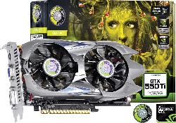 placa+de+video+geforce+gtx+550+ti+1gb+gddr5+128+bits+dvihdmivga++vga550a31024c++point+of+view