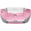radio+portatil+boombox+com+usbsdamfm+direct+soundmachine+2w+az1837p78+rosa++philips