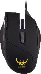 mouse+optico+gaming+sabre+optical+rgb+ch9000056na+preto++corsair