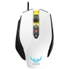 mouse+gaming+laser+rgb+m65+branco++ch9000071na++corsair