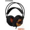 fone+de+ouvido+siberia+v2+gaming+headset+heat+orange+51141++steelseries