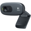 webcam+c270+captura+em+hd+720p++960000947++logitech