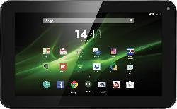 tablet+m9+9+quad+core+preto+nb172++multilaser