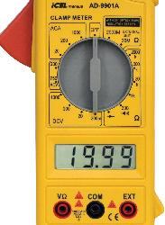 ALICATE DIGITAL AD-9901A