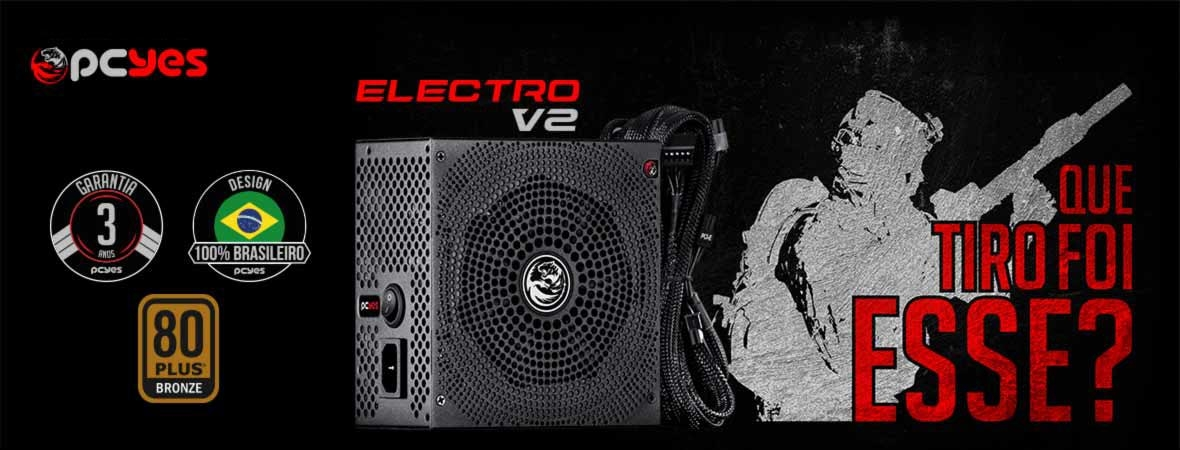http://www.oderco.com.br/catalogsearch/result/?q=electro+v2