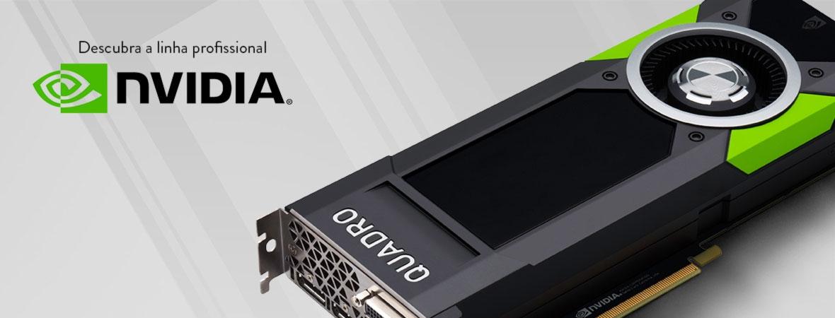http://www.oderco.com.br/catalogsearch/result/?q=nvidia+quadro