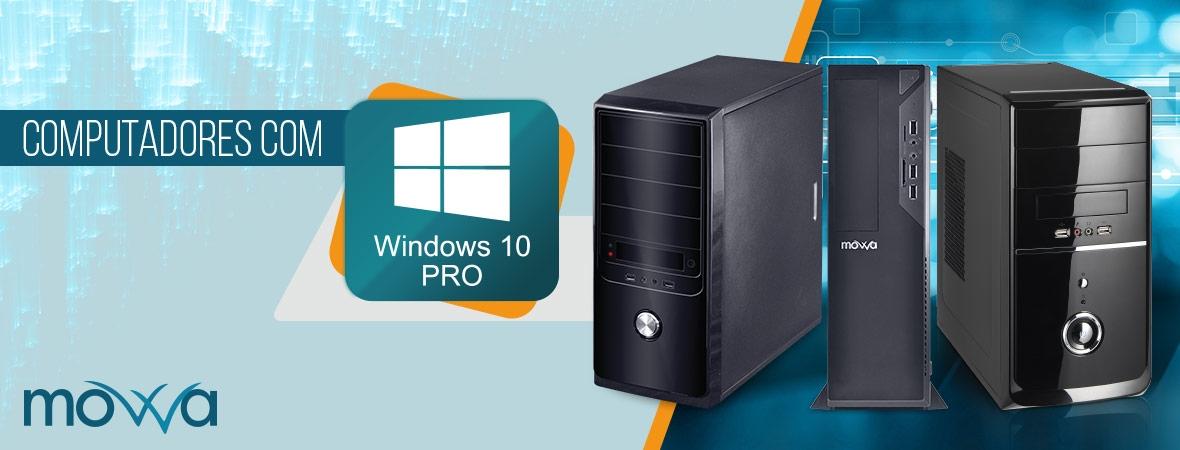 http://www.oderco.com.br/informatica/computadores.html