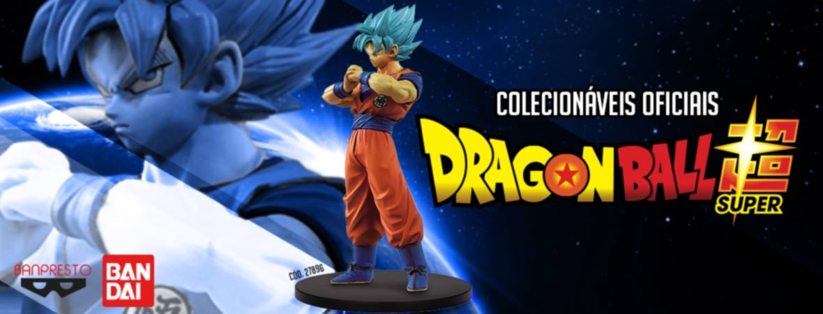 http://www.oderco.com.br/action-figure-dragon-ball-super-dxf-the-super-warriors-4-super-saiyan-blue-goku-27896.html
