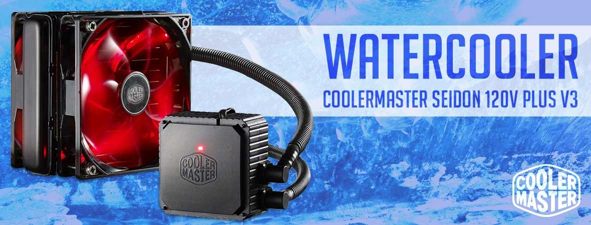 http://www.oderco.com.br/catalogsearch/result/index/q/water%20cooler/?marca=39&q=water+cooler