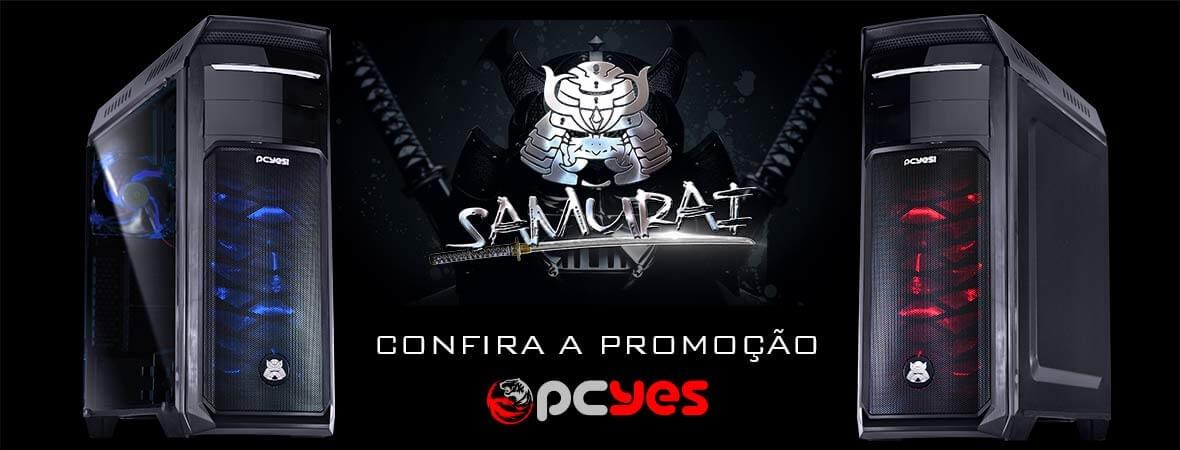 http://www.oderco.com.br/catalogsearch/result/?q=samurai