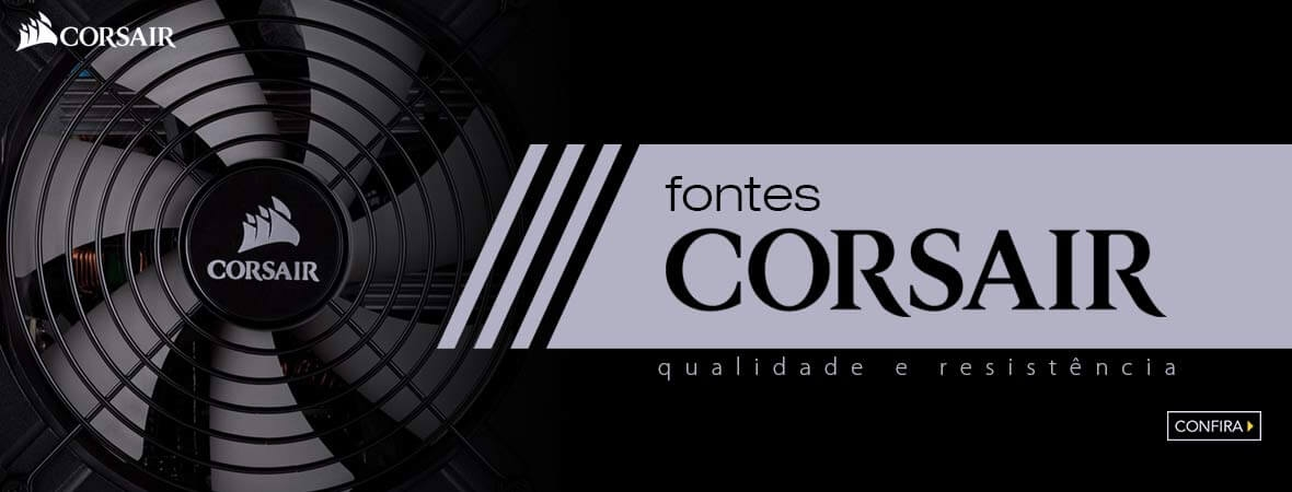 http://www.oderco.com.br/catalogsearch/result/index/q/fonte/?marca=41&q=fonte