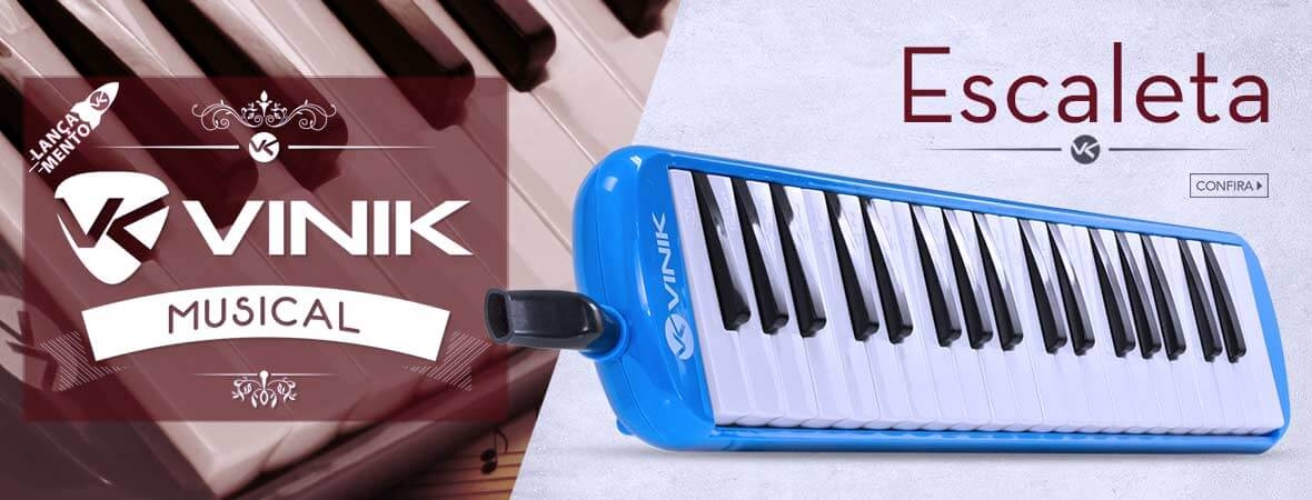 http://www.oderco.com.br/escaleta-37-teclas-com-case-plastico-azul-27527.html
