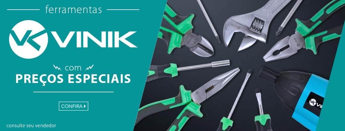 http://www.oderco.com.br/ferramentas.html#&marca=vinik