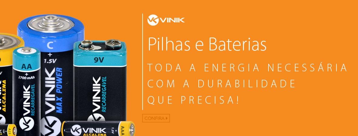 http://www.oderco.com.br/eletrico/pilhas-e-baterias.html?marca=200