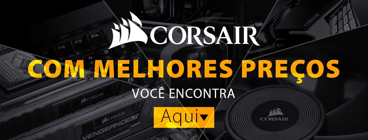 http://www.oderco.com.br/catalogsearch/result/?q=corsair