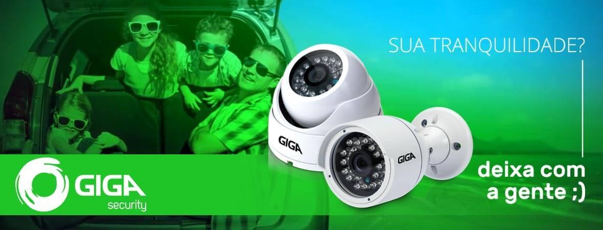 http://www.oderco.com.br/seguranca/cameras.html?marca=255