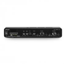 AMPLIFICADOR SLIM 2500 APP G3 160W 31941 - 1