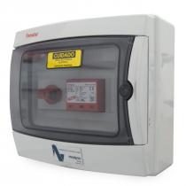 STRING BOX PROAUTO SB-1E-1S-20A-1010VDC - 1