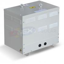 TRANSFORMADOR 100KVA - WISE - 220V - 380V - 1