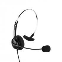 HEADSET CHS 40 USB 4010041 - 1