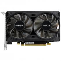 GPU GTX 1650 4GB GDDR6 128 BITS DUAL-FAN - BULK - GMX1650N3J4FP2AKTP-TF - 1