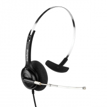 HEADSET THS 40 RJ9 4010045 - 1