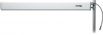 ANTENA EXTERNA DE CELULAR 2100 MHZ 17 DBI CF-2117 - TECNOLOGIA 3G - 1