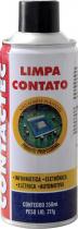 LIMPA CONTATO CONTACTEC 217G / 350ML - 1