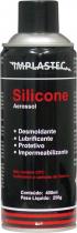 SILICONE AEROSOL 250G/400ML - 1