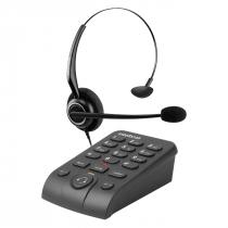 TELEFONE HEADSET HSB50 4013330 - 1