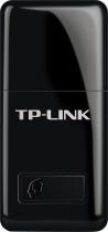 MINI ADAPTADOR USB WIRELESS N 300MBPS TL-WN823N N IEEE 802 11 B/G/N - 1