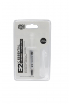 PASTA TÉRMICA IC ESSENTIAL E2 - 1,5 ML GOLD - RG-ICE2-TA15-R1 - 1