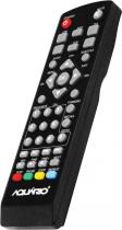 CONTROLE REMOTO CONVERSOR DTV-5000 ORIGINAL - 1
