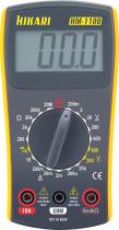 MULTÍMETRO DIGITAL HM-1100 - 1