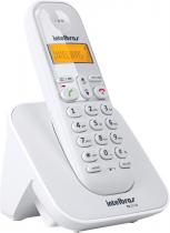 TELEFONE SEM FIO C/ IDENTIFICADOR DE CHAMADAS TS 3110 BRANCO 4123010 - 1