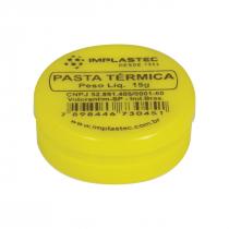 PASTA TÉRMICA POTE 15G - 1