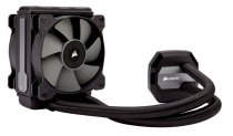 WATER COOLER - H80I V2 RGB - 120MM - CW-9060024-WW - 1