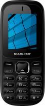 CELULAR BARRA 3G PRETO P9017