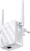 REPETIDOR WIRELESS 300MBPS TL-WA855RE - 1