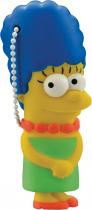 PEN DRIVE SIMPSONS MARGE 8GB PD073 - 1
