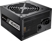 FONTE ATX 400W - VS400 80PLUS WHITE - CP-9020117-LA