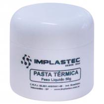PASTA TÉRMICA POTE COM 50G - 1