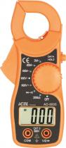 ALICATE AMPERIMETRO MINI DIGITAL AC AD-8005 - 1
