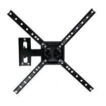 SUPORTE TV ARTICULADO LED/LCD 10'' A 60 BA32 - 1