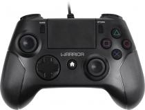 CONTROLE GAMER WARRIOR PS4 JS083