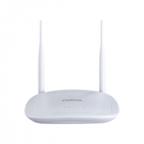 ROTEADOR WIRELESS N 300MBPS IWR 3000N