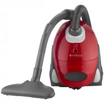 ASPIRADOR DE PÓ MAX CLEAN 1400 ASP503 1000W 127V - 1